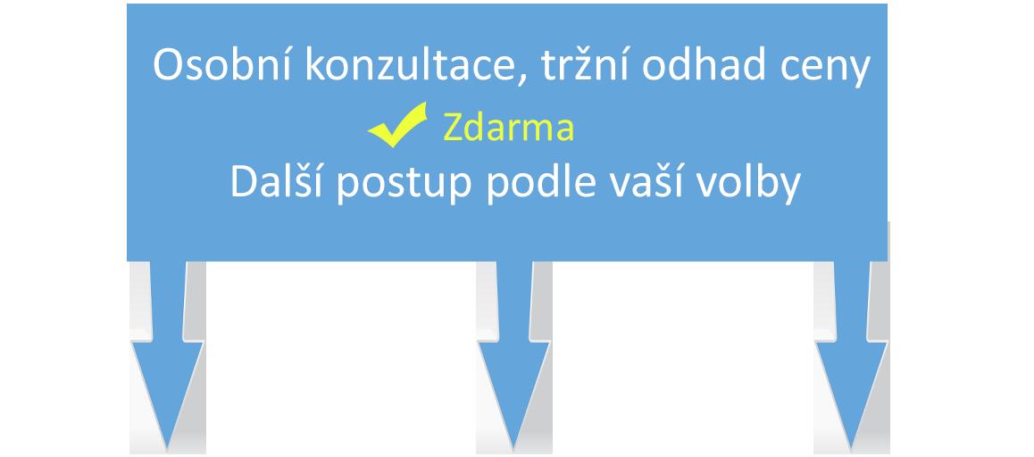 Osobní konzultace Mgr. Ing. Petr Štěrba