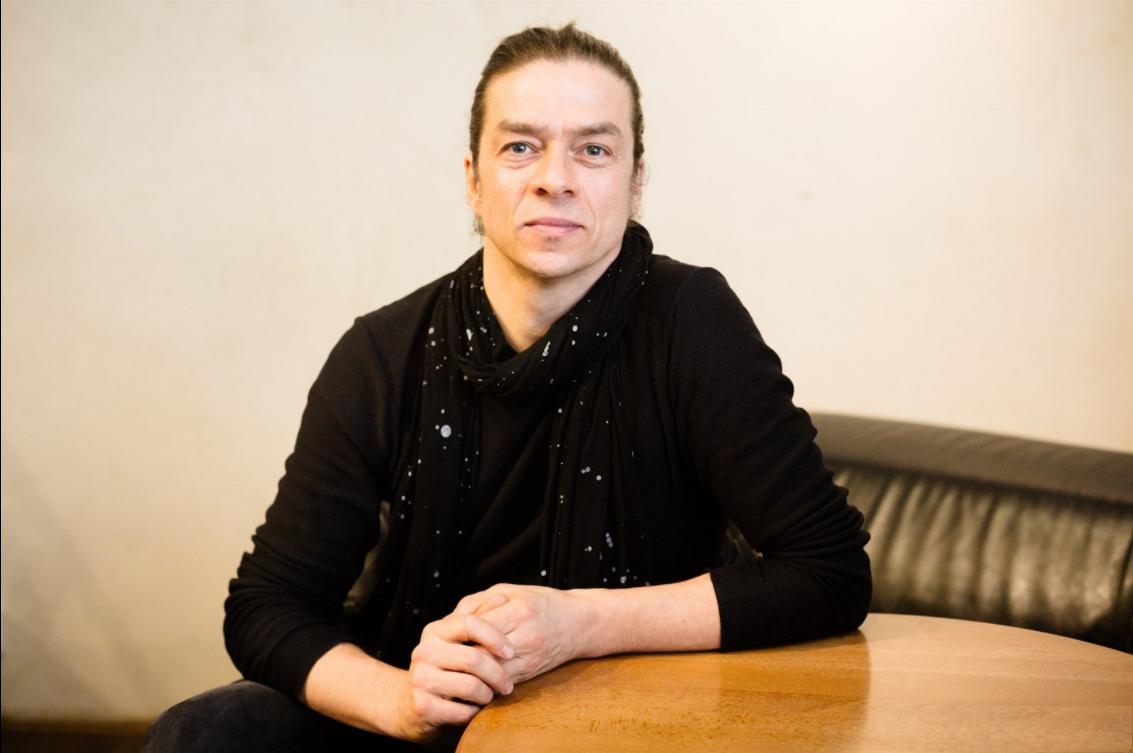 Matthias Coers